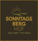 Sonntagsberg Hof